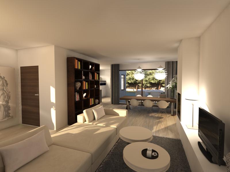 3d Interieur Ontwerpen. Great Full Size Of Modern Interieur D Interieur Inrichten Pumpink
